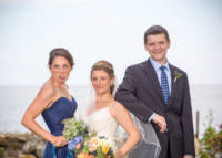 601 your family at wedding