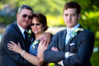 620 your family at wedding
