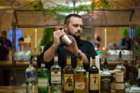 637 cocktails