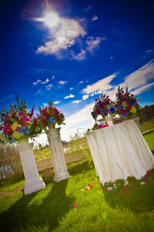 704-scene-setting-weddings