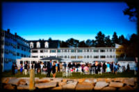 The Nonantum Resort | Kennebunkport, ME