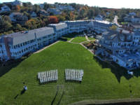 The Beachmere Hotel | Ogunquit, ME