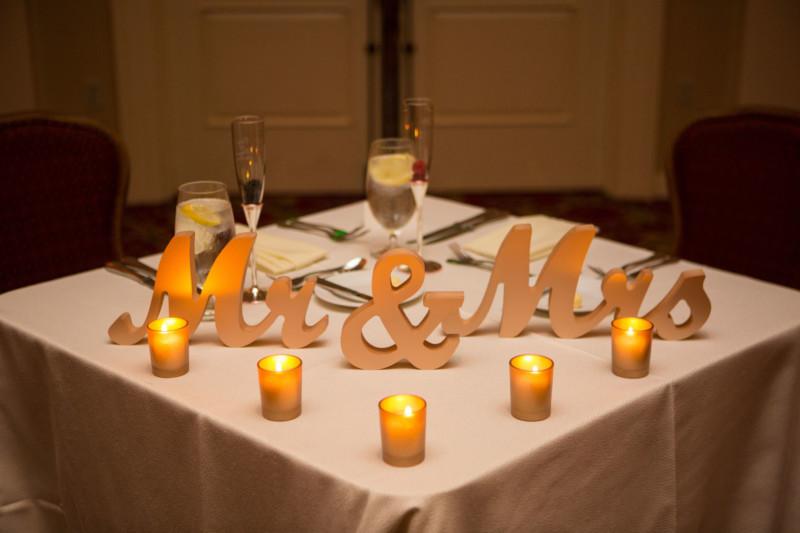 wedding detail shots