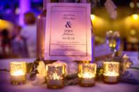 723 wedding details