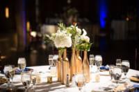 725 wedding details