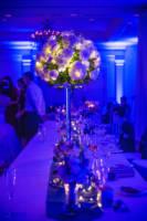 741 wedding details