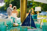 744 wedding details
