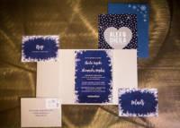 750 wedding details