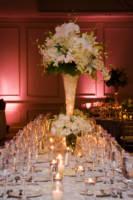 755 wedding details