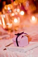 756 wedding details