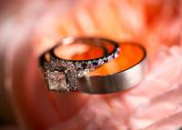 760 wedding rings