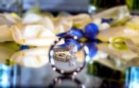 767 wedding rings