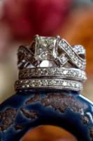 769 wedding rings