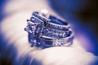 771 wedding rings