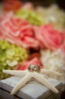 773 wedding rings