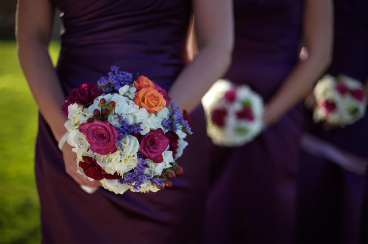 777 floral bouquets