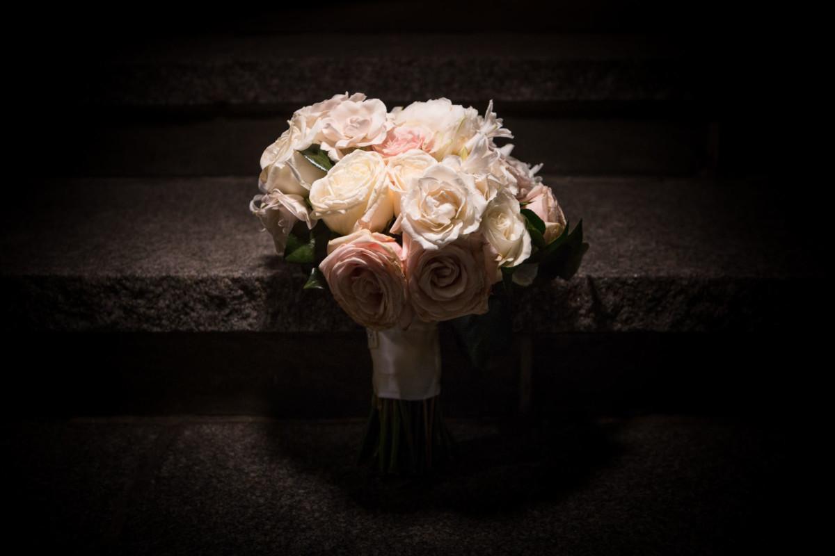 778 floral bouquets