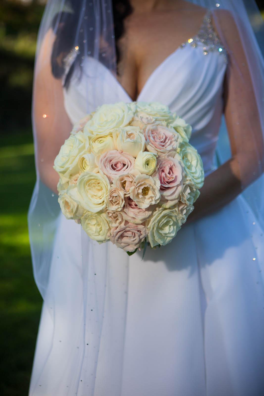 782 floral bouquets
