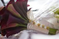 783 floral bouquets
