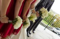 785 floral bouquets
