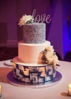 788 cakes desserts