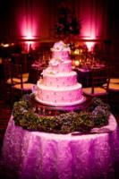 791 cakes desserts