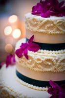 793 cakes desserts