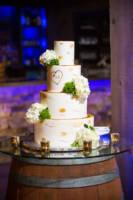 794 cakes desserts