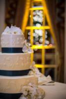 796 cakes desserts