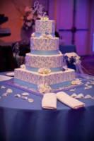 798 cakes desserts