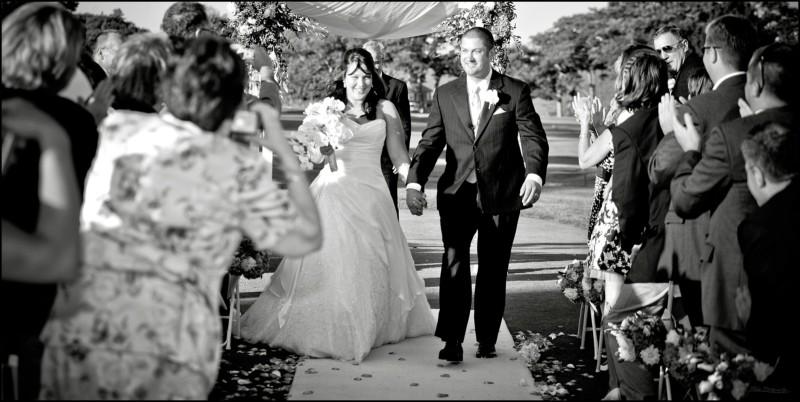 Samoset Resort Wedding Album MA118