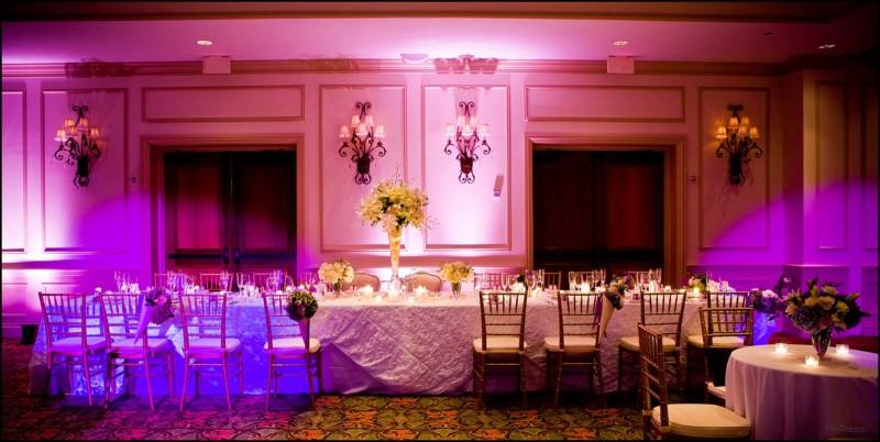 Samoset Resort Wedding Album MA129