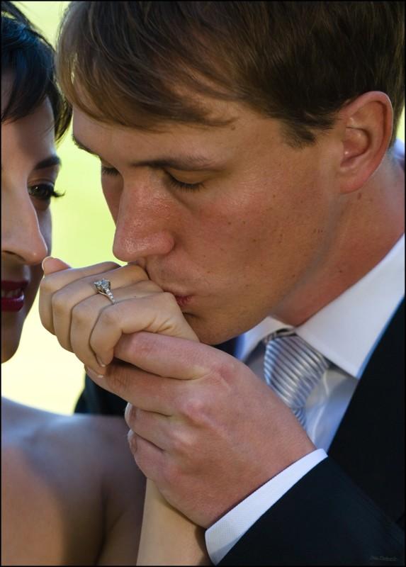 maine wedding pictures at samoset resort