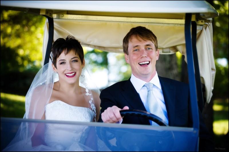 Samoset Resort Wedding Photography MW116