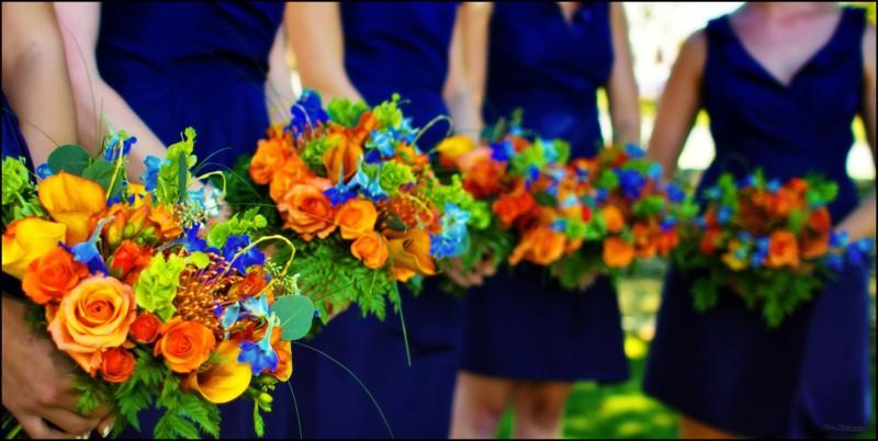 Samoset Resort Wedding Photography MW119