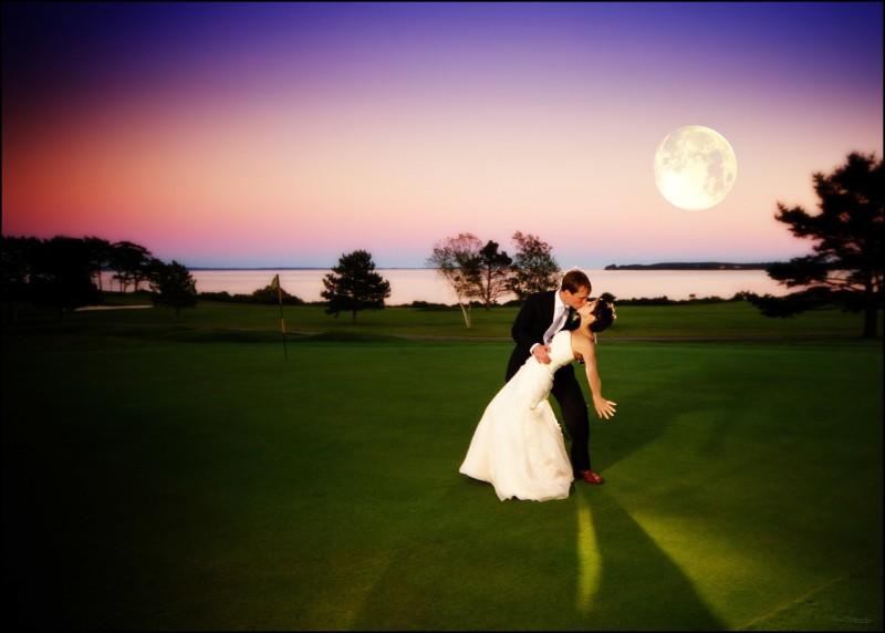 Samoset Resort Wedding Photography MW132