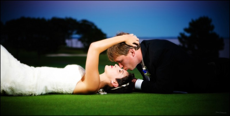Samoset Resort Wedding Photography MW134
