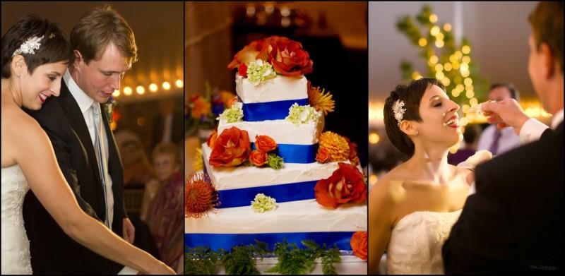 Samoset Resort Wedding Photography MW135