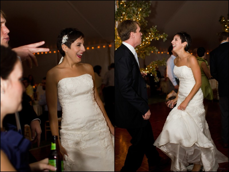 Samoset Resort Wedding Photography MW136