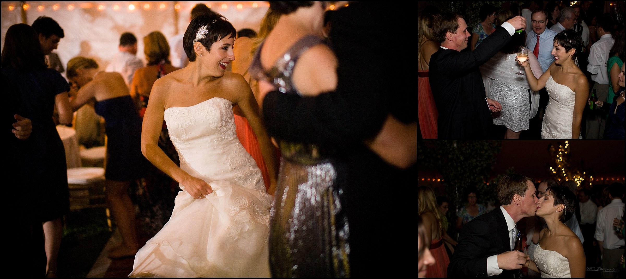 Samoset Resort Wedding Photography MW138
