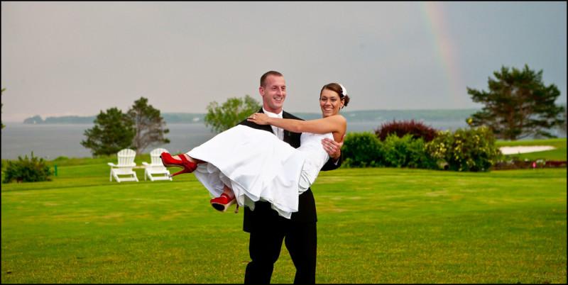 Samoset Resort Wedding Photos KJ118