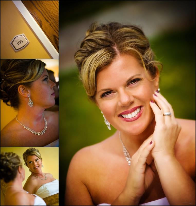 Samoset Wedding Photography DA102