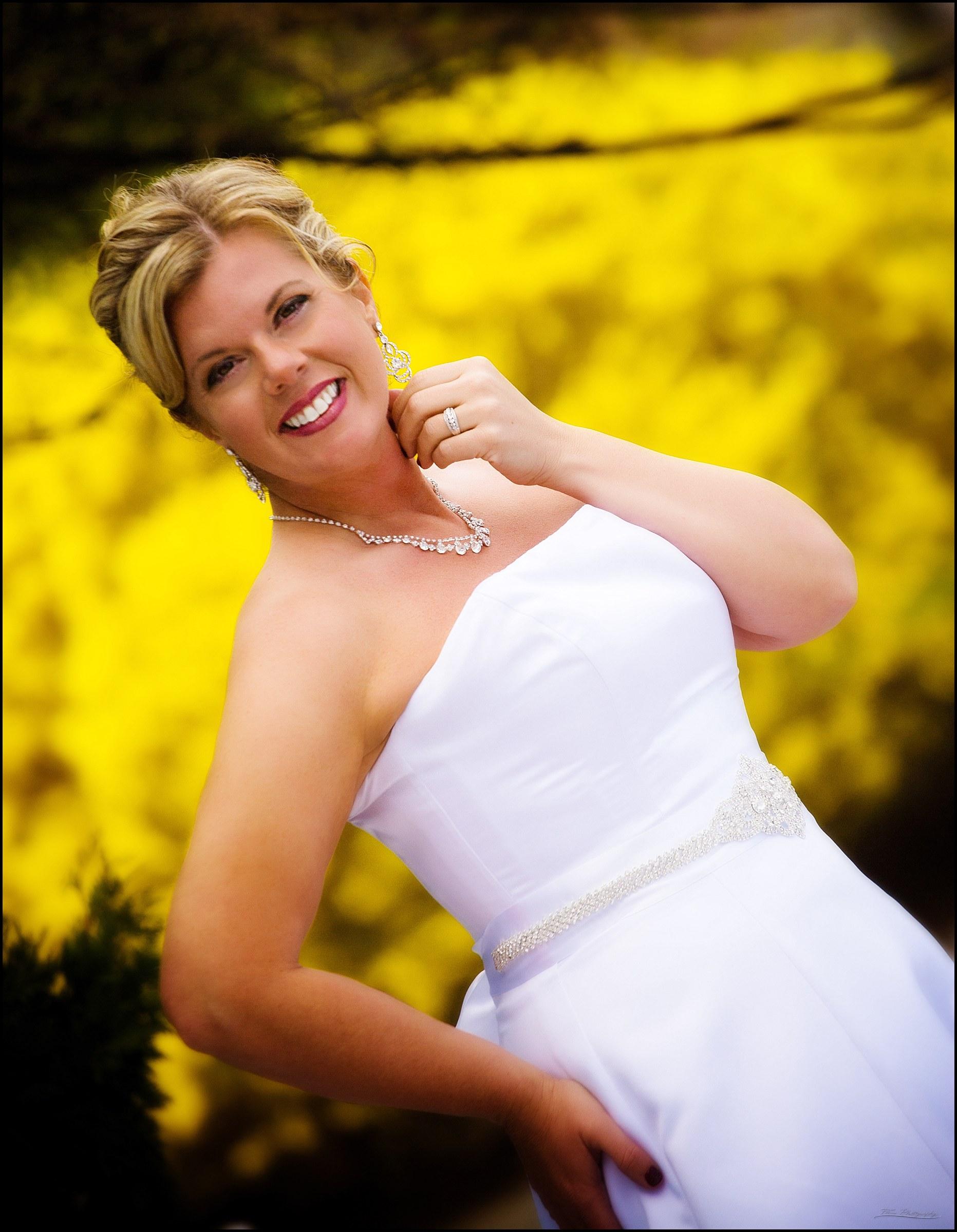 Samoset Wedding Photography DA103