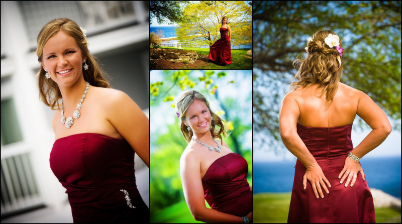 Samoset Wedding Photography DA104