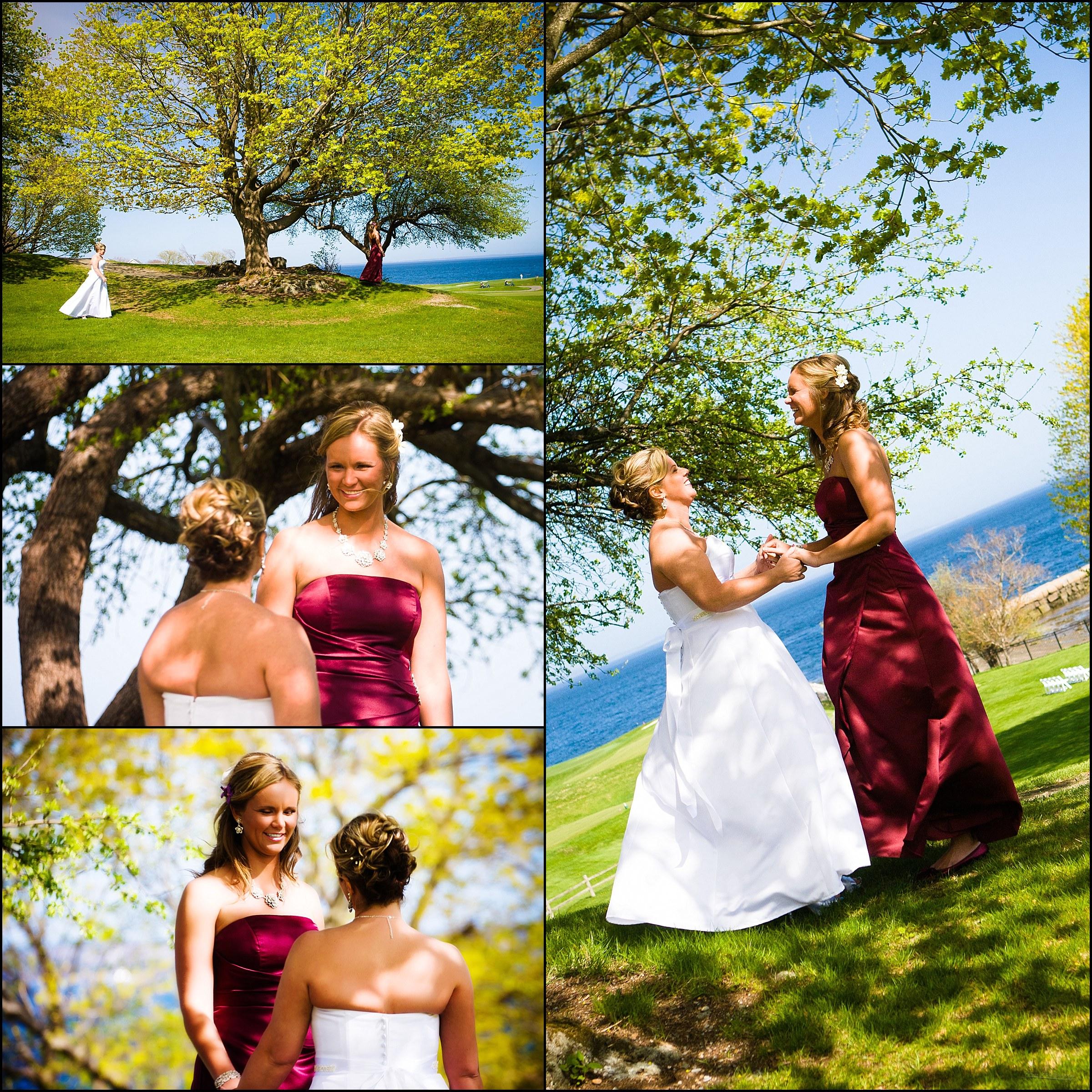 Samoset Wedding Photography DA105
