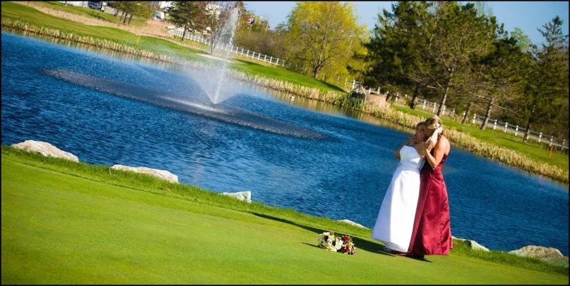 Samoset Wedding Photography DA108