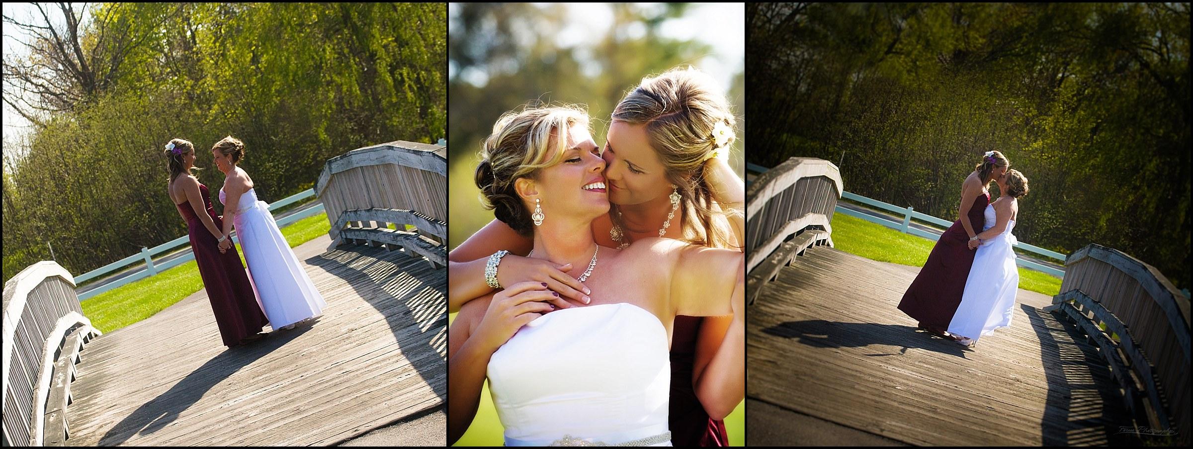 Samoset Wedding Photography DA109