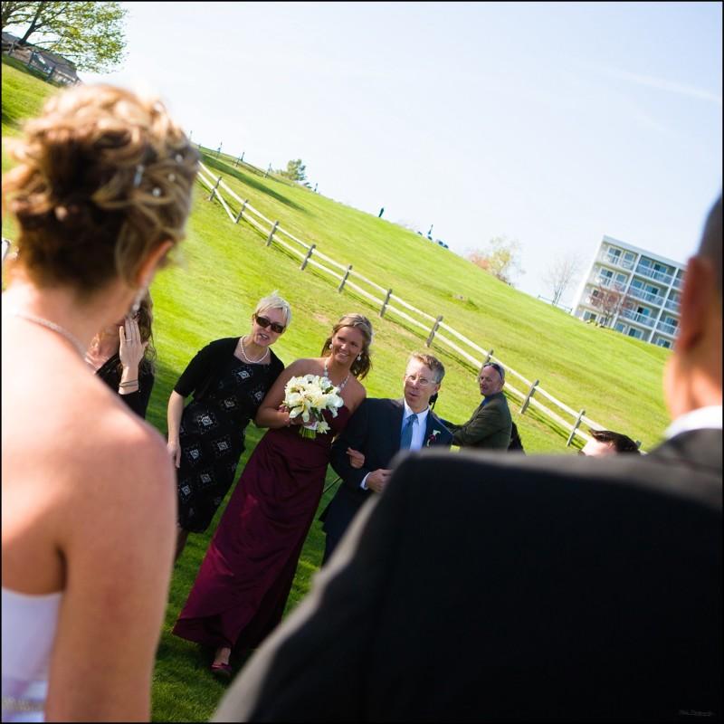 Samoset Wedding Photography DA110