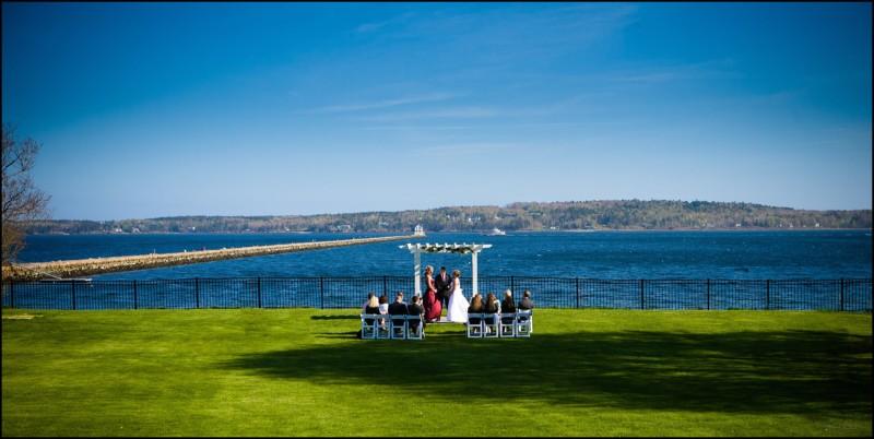 Samoset Wedding Photography DA111