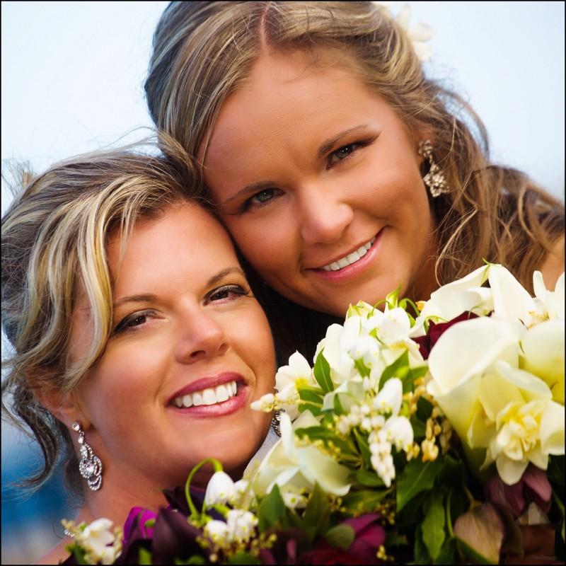 Samoset Wedding Photography DA113